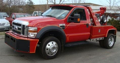 used wrecker beds for sale used tow trucks for sale glendale towing