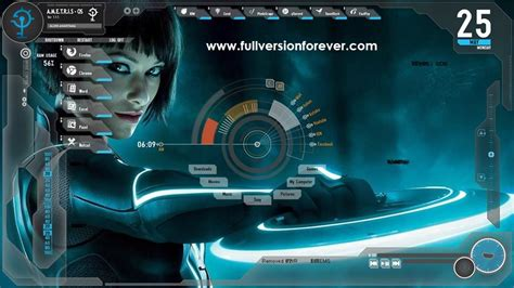 3d themes for windows 10 download 3d launcher and hacker themes skin for windows 2015 full