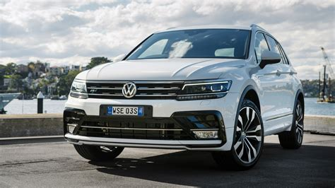 volkswagen models 2017 2017 vw tiguan review 2017 2018 best cars reviews