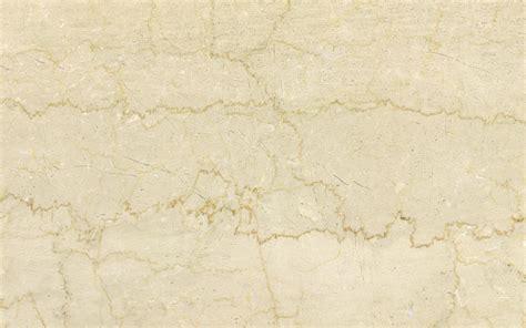quarry botticino semiclassico margraf