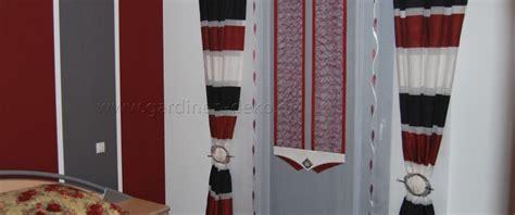 schöner wohnen schiebegardinen de pumpink wohnzimmer teppich schwarz wei 223