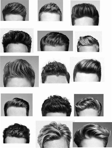 hair bread 171 best mens bread hair styles images on pinterest