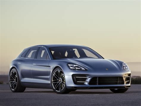 porsche sport 2016 porsche panamera sport turismo confirmed to debut at 2016