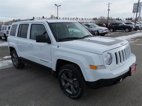 2014 jeep parts 2014 jeep patriot accessories 2014 patriot suv parts