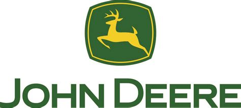 kaos deere logo cr sponsors
