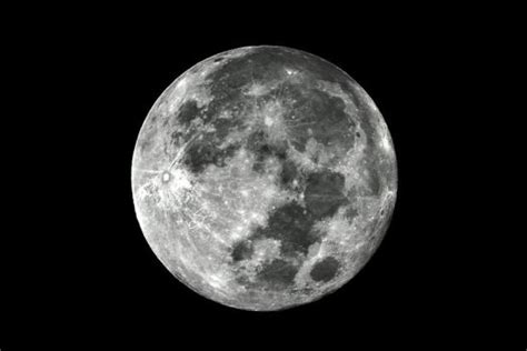 biduri bulan 6 05ct moon bulan explore bulan on deviantart