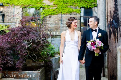 Wedding Podcast Choosing The Photographer Thats Right For You by How To Choose The Right Wedding Photographer 187