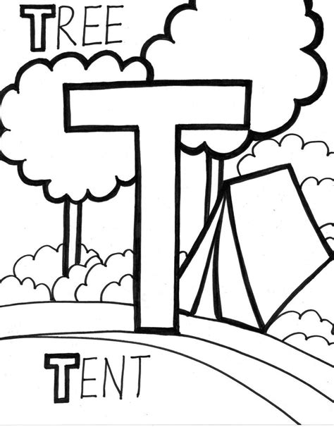 alphabet coloring pages in french french alphabet coloring pages coloring pages