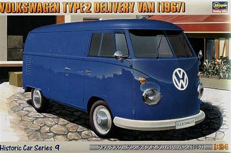 1967 volkswagen type 2 volkswagen type 2 delivery 1967