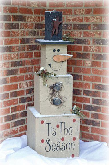 sala navideña decoracion navidea para el hogar decoracion de arboles de