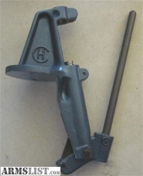 ch bench press armslist for sale c h benchtop reloading press