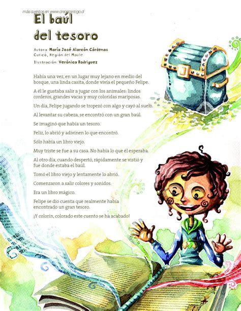 cuentos clasicos para recordar 8498676126 cuentos infantiles el baul del tesoro