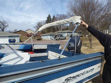 spectrum 1600 boat 1992 blue fin spectrum 1600 boat ncs 2013 nissan