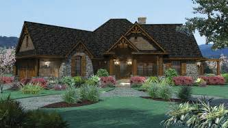 House Plans With Daylight Walkout Basement corner lot house plans with side load garage