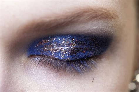 Eyeshadow Inez Glitter 443 best makeup revolution images on