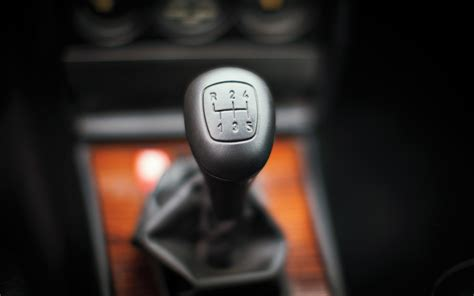 Mercedes Shift Knob by Mercedes 190e 2 3 16 Gear Shift Knob Photo 5
