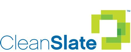 Free Detox Centers In Ma by Clean Slate Worcester Ma Number Thecarpets Co