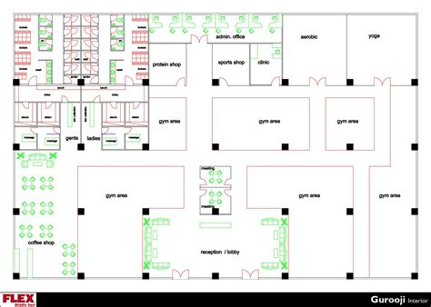 20 surprisingly gym layout plan home building plans 12740 20 surprisingly gym layout plan home building plans 12740