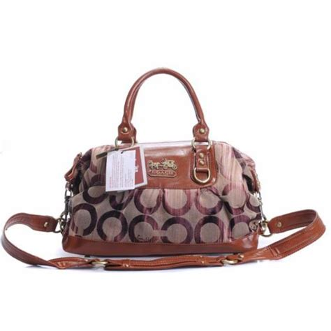 couch outlet store small handbags coach factory outlet
