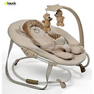 hauck bungee leisure 11 baby bouncer chair zoo
