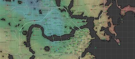fallout 4 bobblehead map locations of bobbleheads in fallout 4 fallout 3 wkml