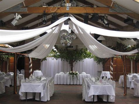 Ceiling Drapes For Sale by Buy Wholesale Wedding Ceiling Drapes For Sale From