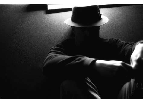 be noir noir on pinterest film noir detective and graphic novels