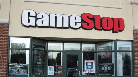 when gamestop gamestop s stock plummets after the xbox pass announcement