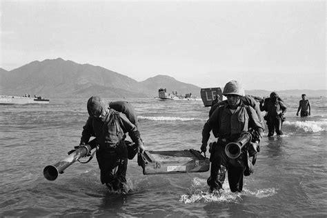 hervey bay boat club membership cost in danang where u s troops first landed memories of war