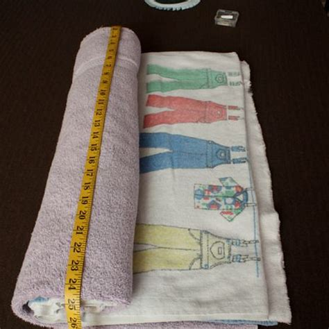 sewing pattern yoga bolster 17 best images about sewing projects on pinterest