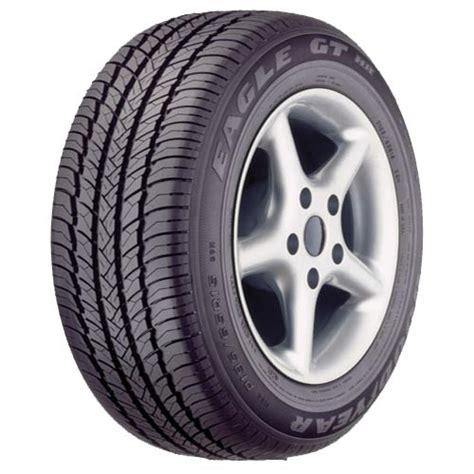 235 75r15 tire pressure best goodyear eagle gt hr tire 235 55r17 tires walmart