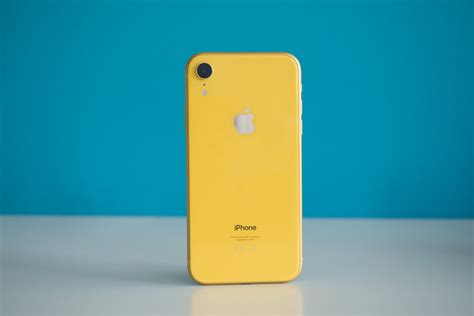 the iphone xr costs just 449 when you trade in an model limited time phonearena