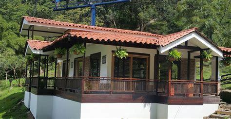 casas madera precios casas prefabricadas casas lindas casas