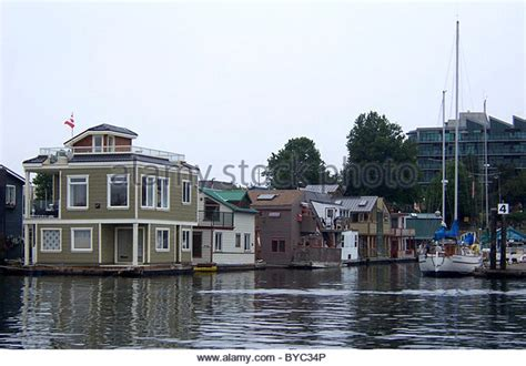 house boat vancouver island houseboat vancouver stock photos houseboat vancouver