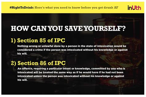 section 1 of ipc righttodrink here s what you need to know before you get