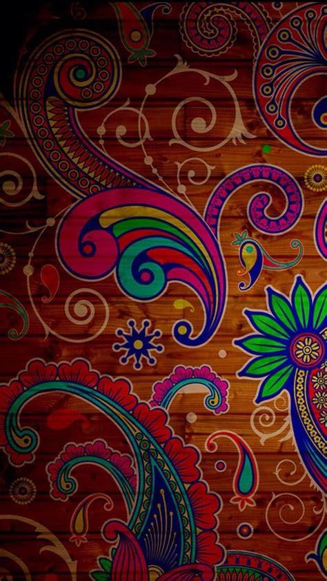 wallpaper zedge gallery