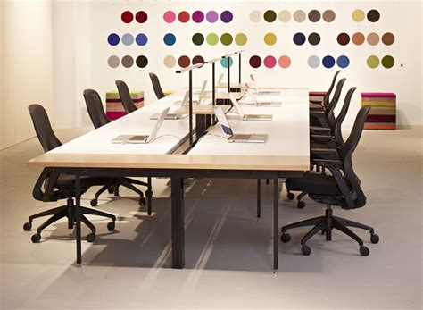 design trends for the modern office one design concept