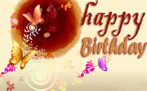 www birthday top 100 happy birthday sms wishes quotes text messages