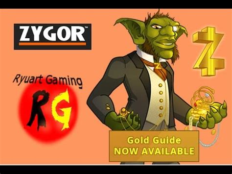 uninstall zygor zygor s ez world of warcraft 1 100 lv guide youtube
