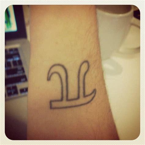 tattoo design editor 22 best unique design images on unique