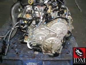 2006 Honda Odyssey Transmission Honda Odyssey Transmission Problems 2006 On Popscreen