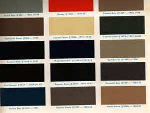 choosing exterior paint colors for your historic house the
