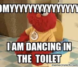 Toilet Meme - toilet meme 28 images pin the toilet meme center on