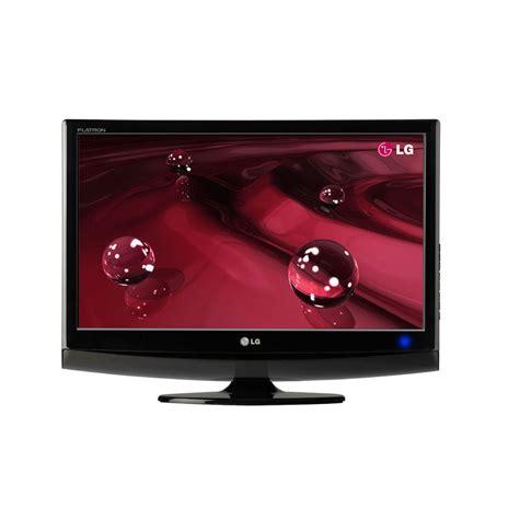 Cairan Pembersih Lcd Monitor jenis jenis periferal komputer dan fungsinya beserta gambar huda likerz