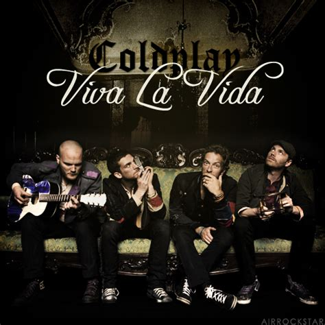 download mp3 coldplay viva la vida stafaband uh like that dot com discover rate comment