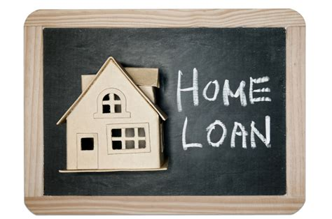 loans to build a house home loans an easy to follow guide to help you make the right decision blackbirdza finance blog