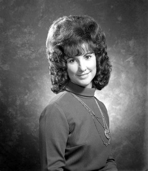haidos at 60 1392 best images about vintage hair styles on pinterest