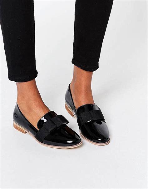 Flache Weiße Schuhe Hochzeit die besten 17 ideen zu flache schuhe auf