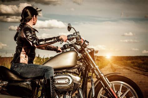 motosiklet kredisi hesapkurdu