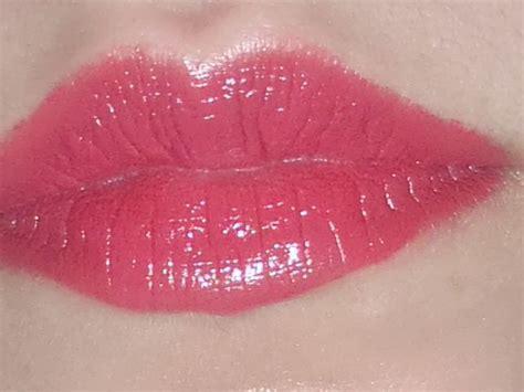 Pink Velvet Lipstick Revlon Harga 58 best light summer colors images on summer colors summer colours and color